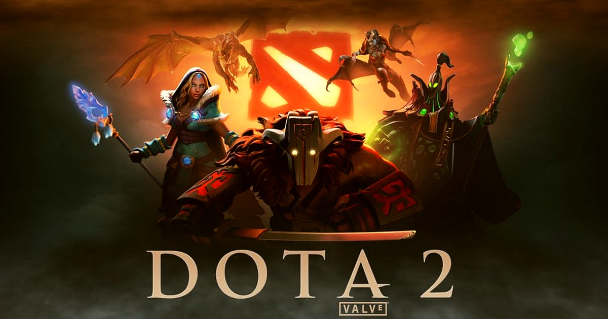 How To Be A Dota 2 Pro?